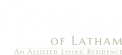 Millview of Latham Assisted Living Residence